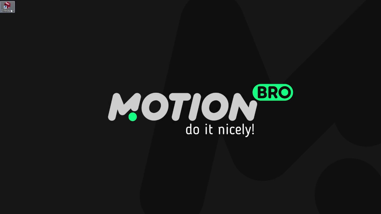 How to use Motion Bro extension [After Effects]