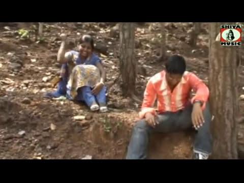 Santhali Song - Dulari Baha |  Santhali Video Album : HAI RE HAI