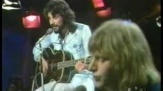 "Cat Stevens ""I Love My Dog"""