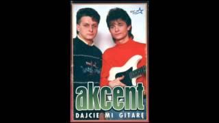 Akcent - Cinzano (1993)