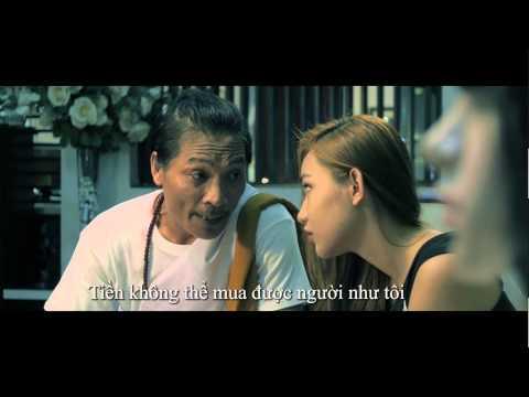 Oan Hồn - Trailer - meFILM
