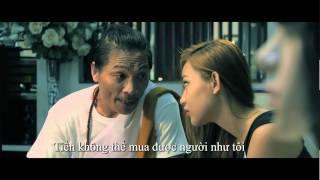 Gambar cover Oan Hồn - Trailer - meFILM