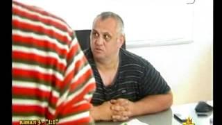 Дамбовеца за Бойко: Такива контузии ще му направя...
