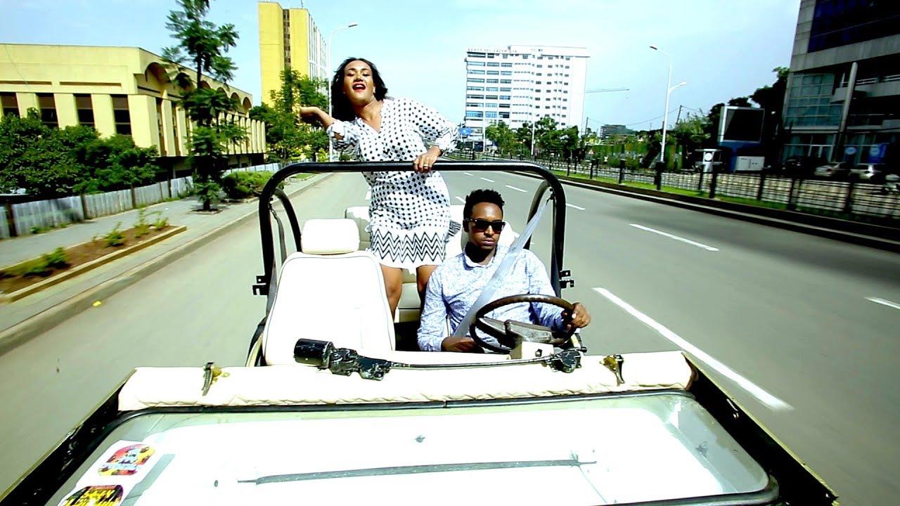 🌱 New ethiopian music 2018 download mp3 yared negu