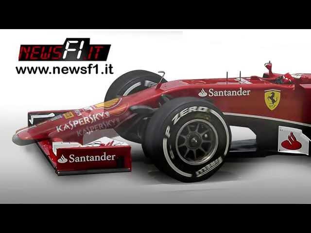 Re: El Tribunal de la F1 (YO SOY LA LEY)