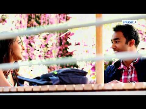 Visekara arumatti Ranidu [uz online] ((Official Full HD Video)) From www.Uz.lk
