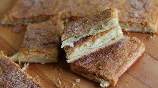 Msemen au four / baked msemen recipe /  مسمن في الفرن