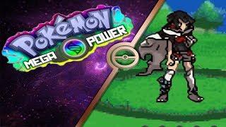 JEJ BYM SIĘ NIE SPODZIEWAŁ! - Let's Play Pokemon Mega Power #19