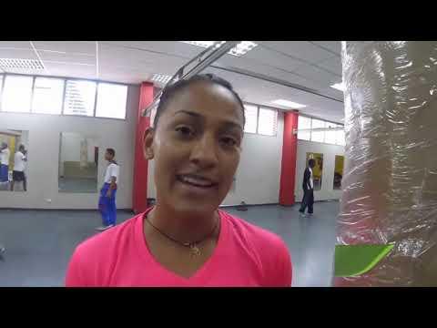 Deportes VPI - Lo mejor del deporte nacional en Venezuela - VPItv