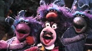 Follow Me-Fraggle Rock