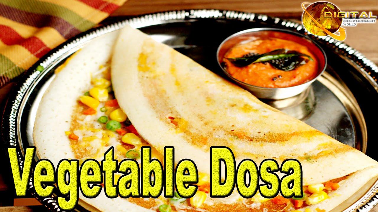Vegetable dosa cooking recipes desi continental recipes vegetable dosa cooking recipes desi continental recipes english recipes forumfinder Images
