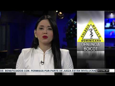 Ya estamos con ustedes en Noticias SIN Primera Emisión - 01/01/2018