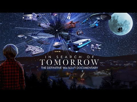 teaser-for-in-search-of-tomorrow---'80s-sci-fi-movie-documentary