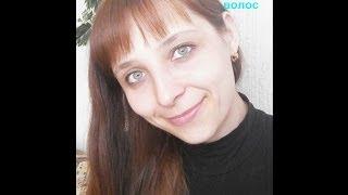 ♦ Как быстро отрастить волосы ♦ Маски для роста волос ♦(Видео, когда меня обстригли: http://www.youtube.com/watch?v=GlBIuslur8s&list=PLHVXFtVVJ6A1N0VuCpAjSgUN9WQKgg3gY Горчичная маска. Активная: ..., 2014-06-07T19:56:21.000Z)