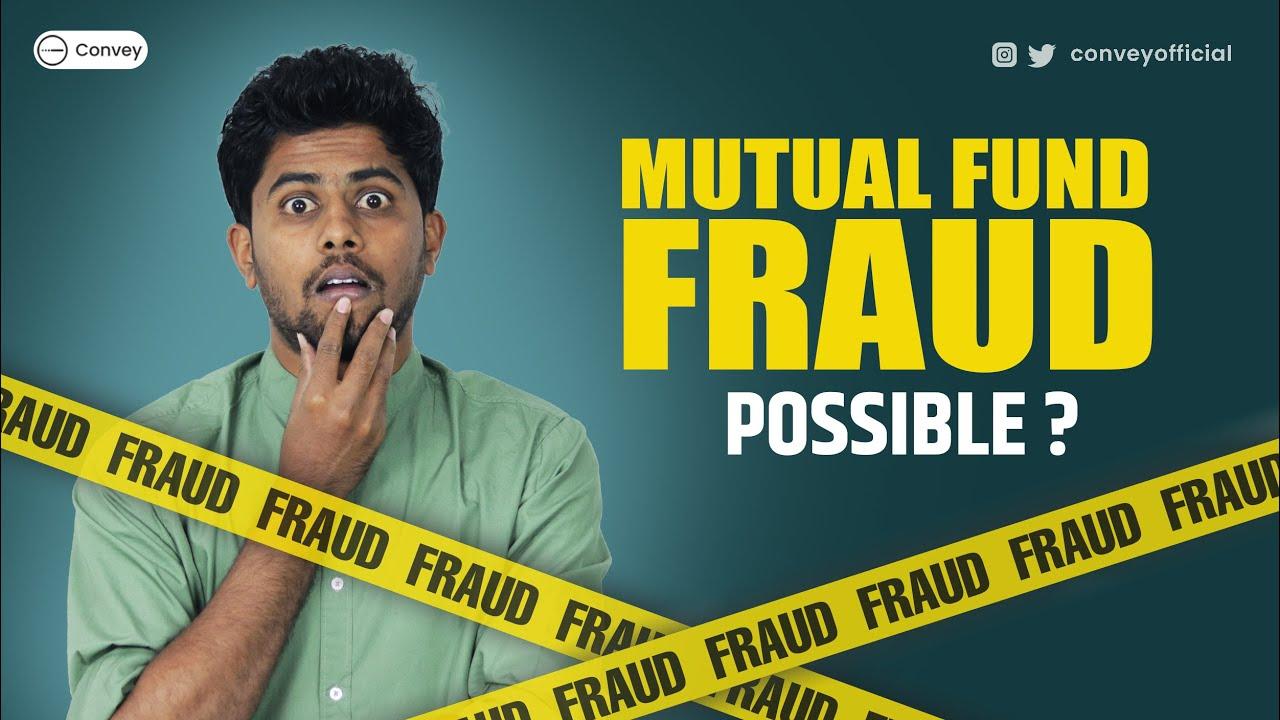 क्या Mutual Fund Company आपका पैसा लेकर भाग सकती है ?
