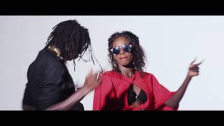 So Fresh - Ziza Bafana & Karo Sovie (Official Video 2016)
