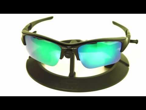 oakley green sunglasses 7ddy  Oakley Green Lenses