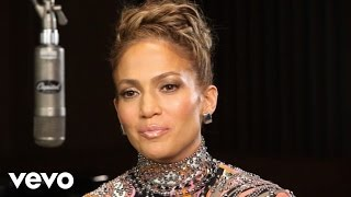 Jennifer Lopez - J Lo Speaks: Worry No More ft. Rick Ross