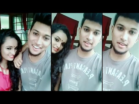 rishad with friends sarika tik tok video compilation ep 03 malayalam tiktok malayalam kerala malayali malayalee college girls students film stars celebrities tik tok dubsmash dance music songs ????? ????? ???? ??????? ?   tiktok malayalam kerala malayali malayalee college girls students film stars celebrities tik tok dubsmash dance music songs ????? ????? ???? ??????? ?
