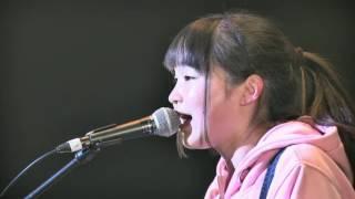 第2回スニーカーエイジ関東グランプリ大会 演奏の様子③