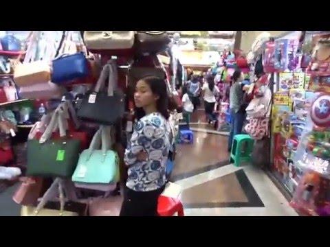 0655 Mangga Dua Mall Jakarta Indonesia, 9 21 2015