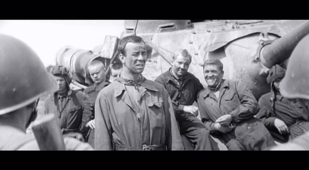 Скачать на войне, как на войне (1968/dvdrip/1400mb) бесплатно.