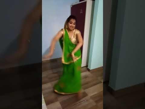 Payaliya Bajani Lado Piya...
