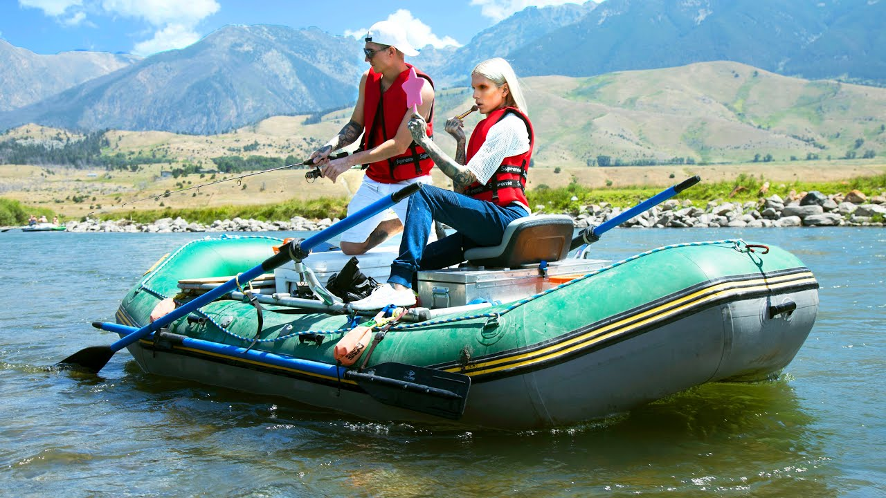 get-ready-in-my-raft