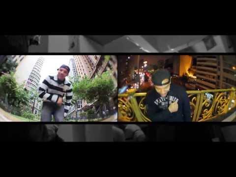 Thig - STEREO&MONO (Video Music Rap) ELSeguinte