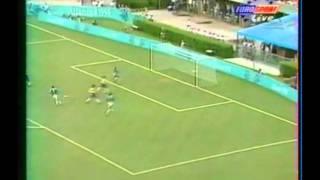 1996 (July 31) Nigeria 4-Brazil 3 (Olympics).avi