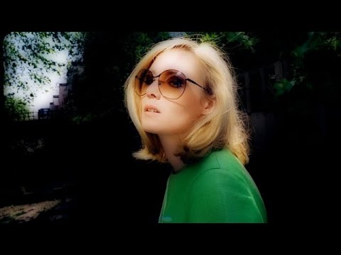 Sow Into You - Roisin Murphy Lyrics Video mp3