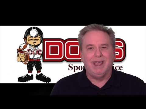 MLB Picks! NFL Picks! (8-22-19) Free Baseball Pick, Expert Predictions, Betting Tips, Odds & Lines!