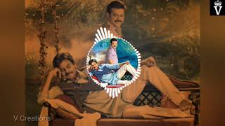 Gopala Gopala Pawan kalyan best bgm || by V creations what's app status||