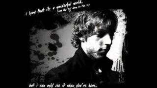 James Morrison - Is Anybody Home