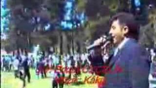 Erkan ÖZÇELİK - Görürsün (şiir)