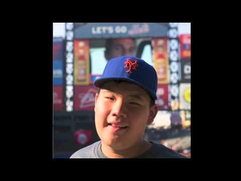 Metropolitan Sports Radio Broadcast Part 1 September 11th, 2015