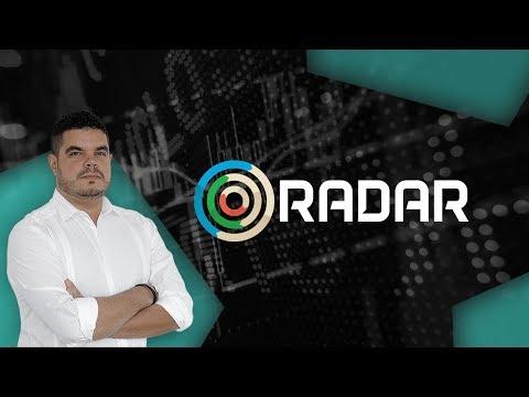 Programa RADAR - 12/07/18