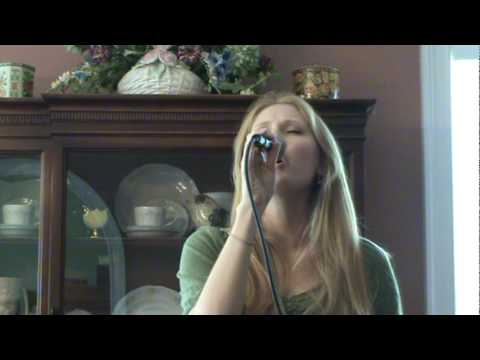 104 7 the fish celebrate freedom contest ashlan troutman for 104 7 the fish