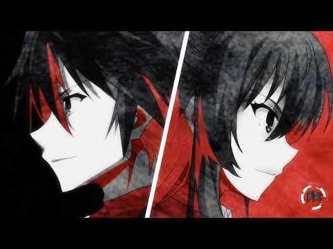 Rakudai Kishi no Cavalry OST - Identity