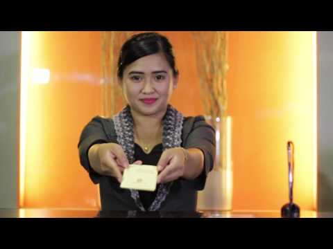 MPHPC - Video Promosi Hotel Pangeran City , Padang - Sumatera Barat.