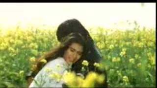 Tujhe dekha to from DDLJ Video, Bollywood, Songs, Free, Online, Download, Music Videos   dekhona com