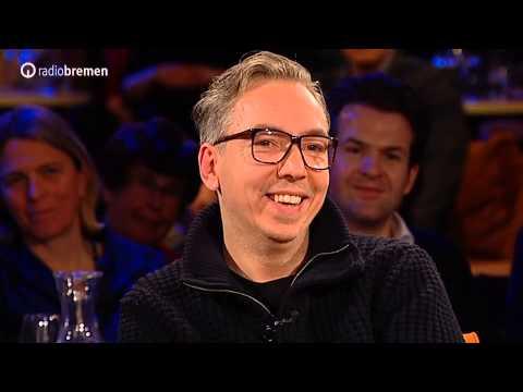 Olli Schulz Altenheim