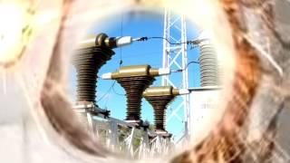 ШОК НОВОСТИ! С сегодняшнего дня подорожают мобильная связь и электроэнергия