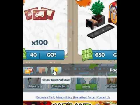 cheat engine how to change value type