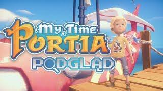 My Time at Portia -- Podgląd #144