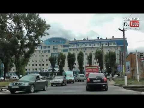 Каменнобродский район луганск фото
