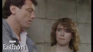 Michelle's baby, Whodunnit? Part 2 - EastEnders - BBC