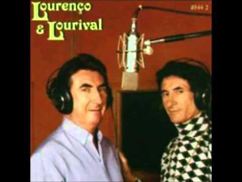 CARREIRO E CARREIRINHO CD ZITA BAIXAR