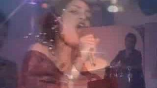 Spargo - You And Me (1980)