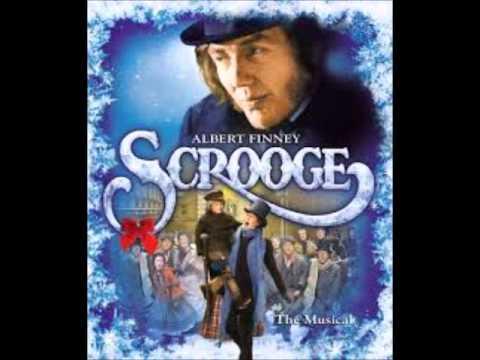 Scrooge - IMDb